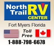 North Trail RV Center