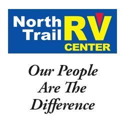 At North Trail RV Center Our People Are The Difference
