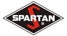 Authorized Spartan chassis repair and maintenance center