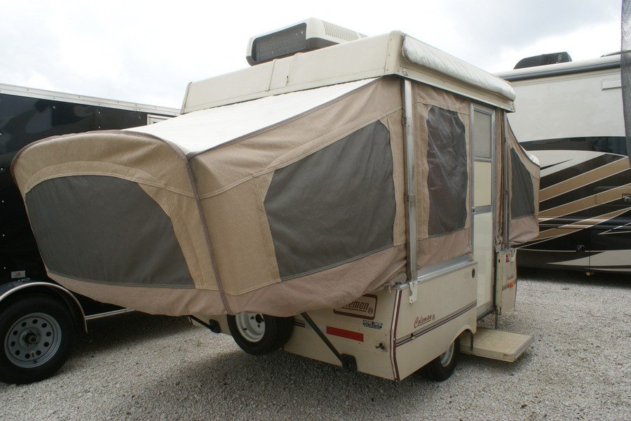 Coleman Clcrnk Fleetwood Pop Up Tent C er Crank Handle also Img X furthermore Coleman Older C er Long Lift System Cable also Unit Photo besides . on used coleman pop up parts