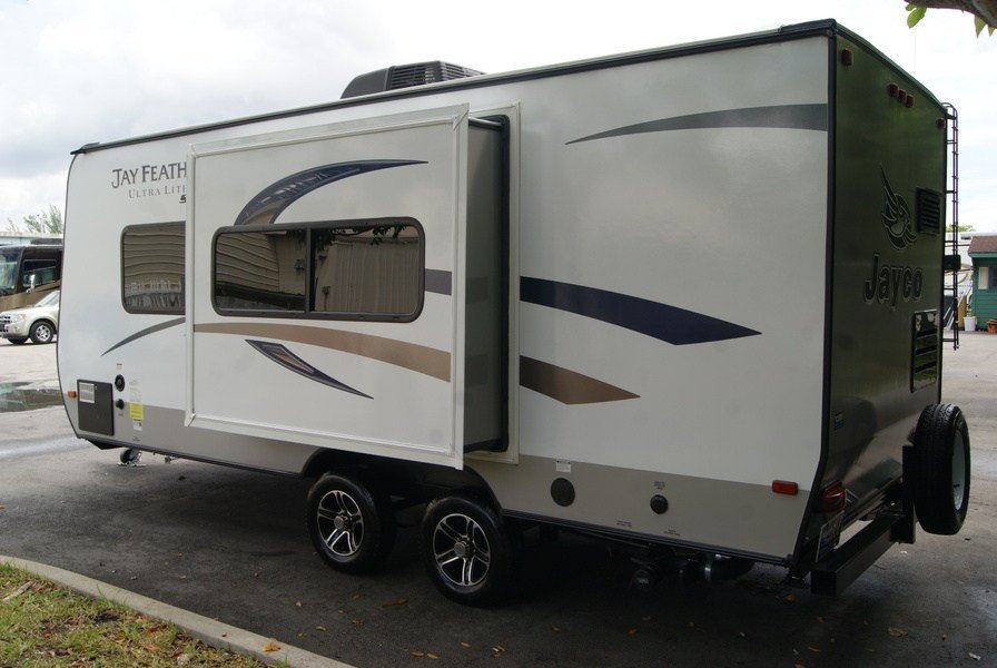 onan rv qg 7000 manual