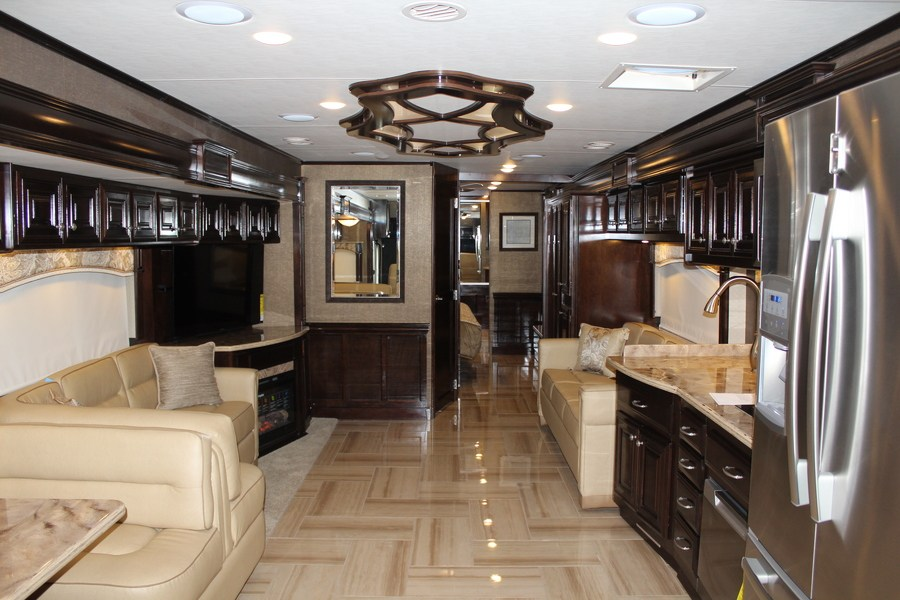 25 popular 2016 thor motor coach tuscany luxury rv review