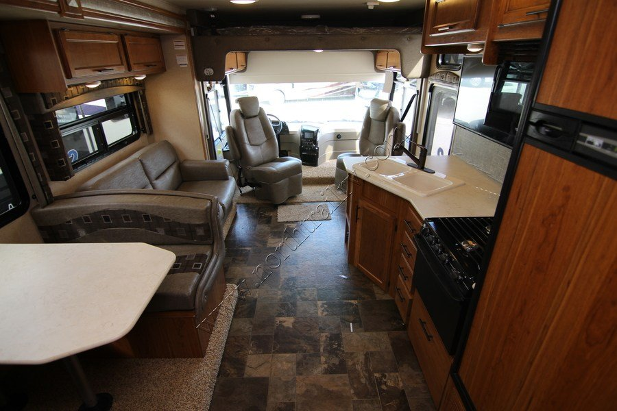 Popular 2016 Jayco Alante 26x For Sale  Aberdeen RV Center Dealership