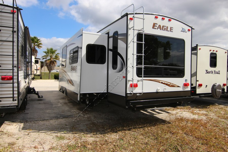Lastest 2000 Jayco Eagle Tent Trailer Model 12 SO For Sale In