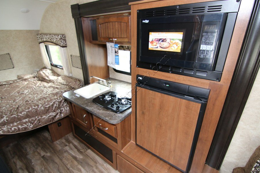 Innovative Jayco Hummingbird Product Page  RV Steals Amp Deals  South Fork Colorado
