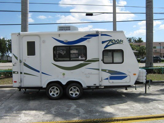 Rv Inventory Rv Sales And Consignments Autos Post