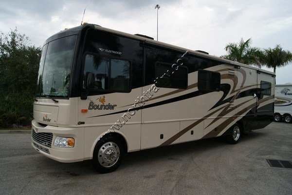 Innovative  Sale Must Sell Class C Motorhome 28r 30 Ft Class C Motorhome